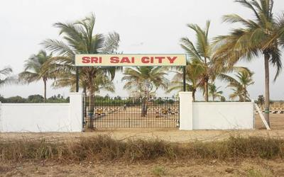 vetri-sri-sai-city-in-walajabad-elevation-photo-u7z.