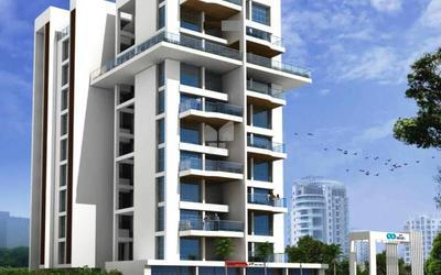 shree-balaji-group-infinity-in-baner-gaon-elevation-photo-17xx