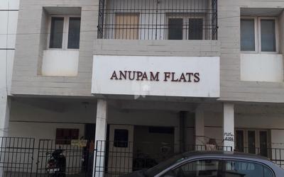 anupams-apartment-in-madipakkam-elevation-photo-1xqt