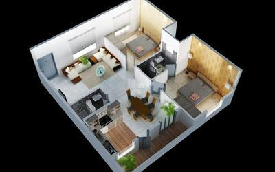 ds-max-star-nest-in-kengeri-floor-plan-2d-wle