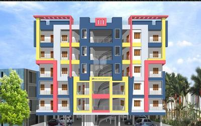 hsr-arutla-residency-in-himayat-nagar-elevation-photo-1bqr