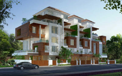 sk-signature-villas-in-aundh-floor-plan-3d-1w84