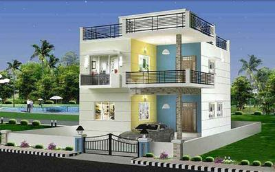 mahesh-shamshabad-phase-1-in-shamshabad-elevation-photo-1tpy