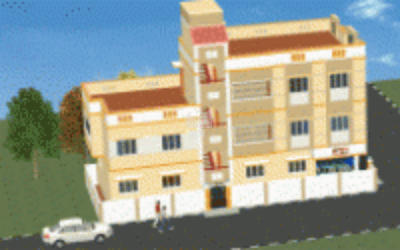 anu-raj-flats-and-harini-flats-in-medavakkam-elevation-photo-mvm
