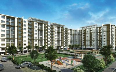 urbana-pavilion-in-devanahalli-ax9