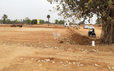 mediciti-enclave-in-medchal-elevation-photo-20fd.