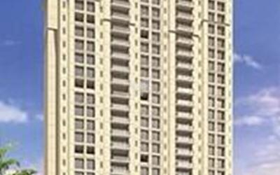 hiranandani-park-willow-crest-in-ghodbunder-road-elevation-photo-wru.