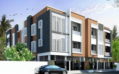 sweet-sunshine-flats-in-keelkattalai-elevation-photo-1zhj