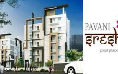 pavani-sreshta-in-marathahalli-elevation-photo-qjy