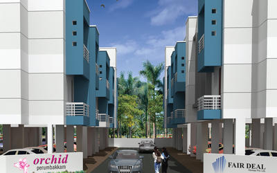 fair-deal-orchid-in-perumbakkam-elevation-photo-vhe