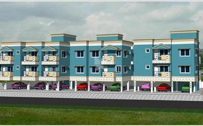united-edifice-apartments-in-sembakkam-elevation-photo-1u9f