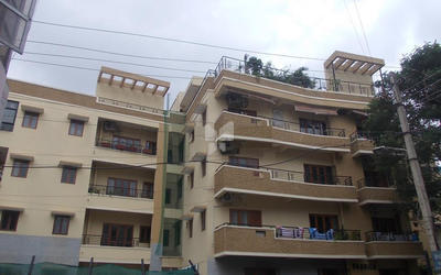 yashila-apartment-in-koramangala-8th-block-elevation-photo-1o1d