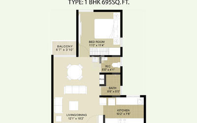 arun-excello-temple-green-in-oragadam-floor-plan-2d-f6v