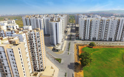 lodha-lakeshore-greens-in-dombivli-east-elevation-photo-1pbu