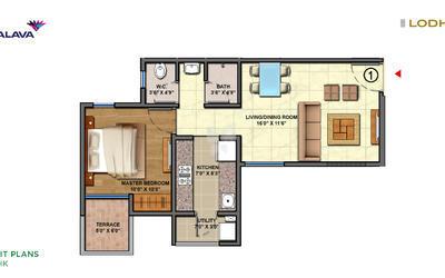 lodha-lakeshore-greens-in-dombivli-east-floor-plan-2d-1ol1