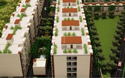 invixo-ace-homes-in-yamuna-expressway-elevation-photo-1njp