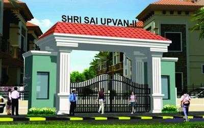 mega-stone-shree-sai-upvan-2-in-noida-greater-noida-expressway-elevation-photo-1lnt