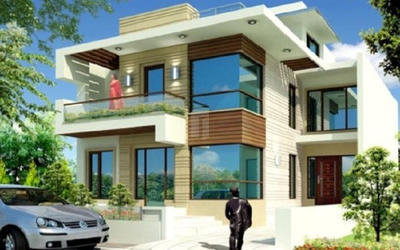 deoasis-the-silver-villas-in-bajghera-elevation-photo-1qih