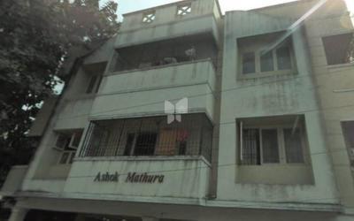 ashok-mathura-in-kk-nagar-elevation-photo-jc0