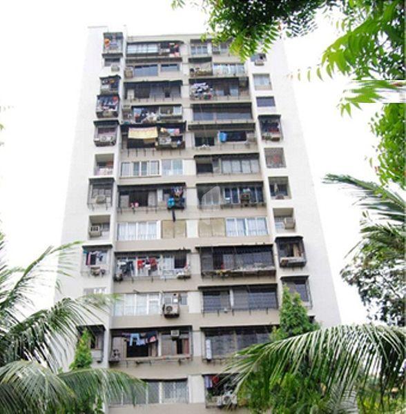 B Vardhan Amit Estate - Project Images