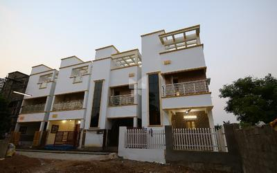 annaya-pravesam-and-villa-in-madambakkam-elevation-photo-1ayt