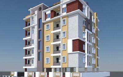 joshna-mansions-in-achutapuram-20j2
