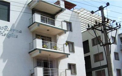 sai-poorna-heights-in-hsr-layout-elevation-photo-x5u