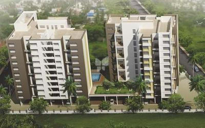 pristine-royale-in-aundh-gaon-elevation-photo-gk9