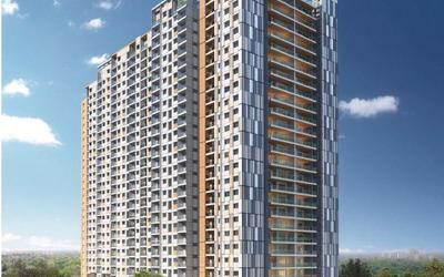 Properties of Adarsh Developers