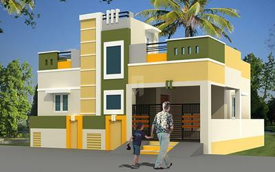 sharath-capital-town-villa-in-thiruvallur-elevation-photo-1s3c