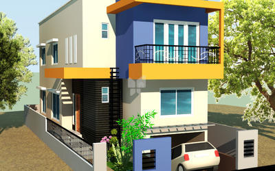 bella-vista-in-doddaballapur-elevation-photo-12yt