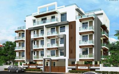 premium-avenue-in-adyar-elevation-photo-1fhf