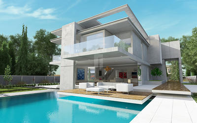 green-hinsdale-life-in-shamshabad-elevation-photo-1wgs