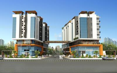 opulent-central-park-in-keshav-nagar-elevation-photo-1zdh
