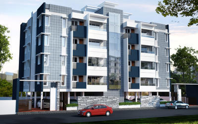 kcee-properties-kailash-in-ashok-nagar-elevation-photo-nqk