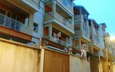 narayan-johar-house-in-malleshwaram-elevation-photo-fs9.