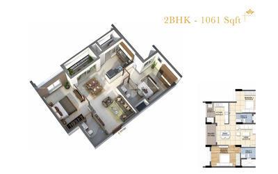 rwd-grand-corridor-in-vanagaram-master-plan-1zrt