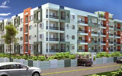 green-woods-in-marathahalli-70a