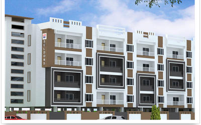 ds-max-seldons-in-jalahalli-west-aro