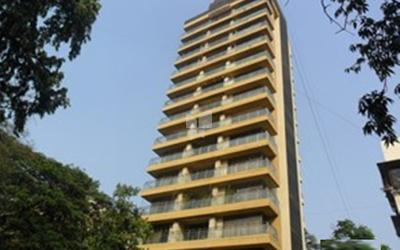 raheja-toscano-in-kherwadi-elevation-photo-x6i