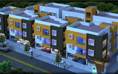 anu-builders-svaastha-in-vengaivasal-3hi