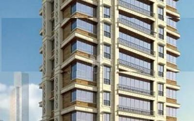 amrut-in-matunga-east-elevation-photo-1aeh