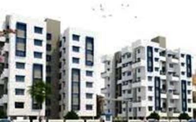 om-surashri-apartment-in-karve-nagar-elevation-photo-enq.