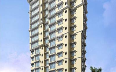 siddivinayak-aarundhati-heights-in-chembur-elevation-photo-11lx