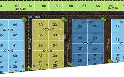 aastha-brindavana-in-bidadi-location-map-oaq.