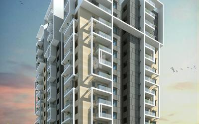 dukes-galaxy-in-ameerpet-elevation-photo-1hbg