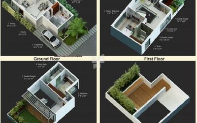 aisshwarya-samskruthi-in-off-sarjapur-road-floor-plan-2d-qro