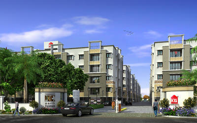 kg-earth-homes-phase-2-in-thalambur-elevation-photo-1tsp