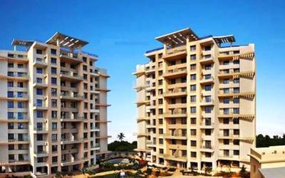 kool-homes-arena-in-balewadi-phata-elevation-photo-fi8