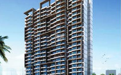 rustomjee-pinnacle-in-borivali-east-elevation-photo-134v